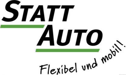 Logo Stattauto