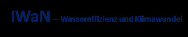 Logo iwan