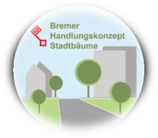 Bremer Handlungskonzept Stadtbäume